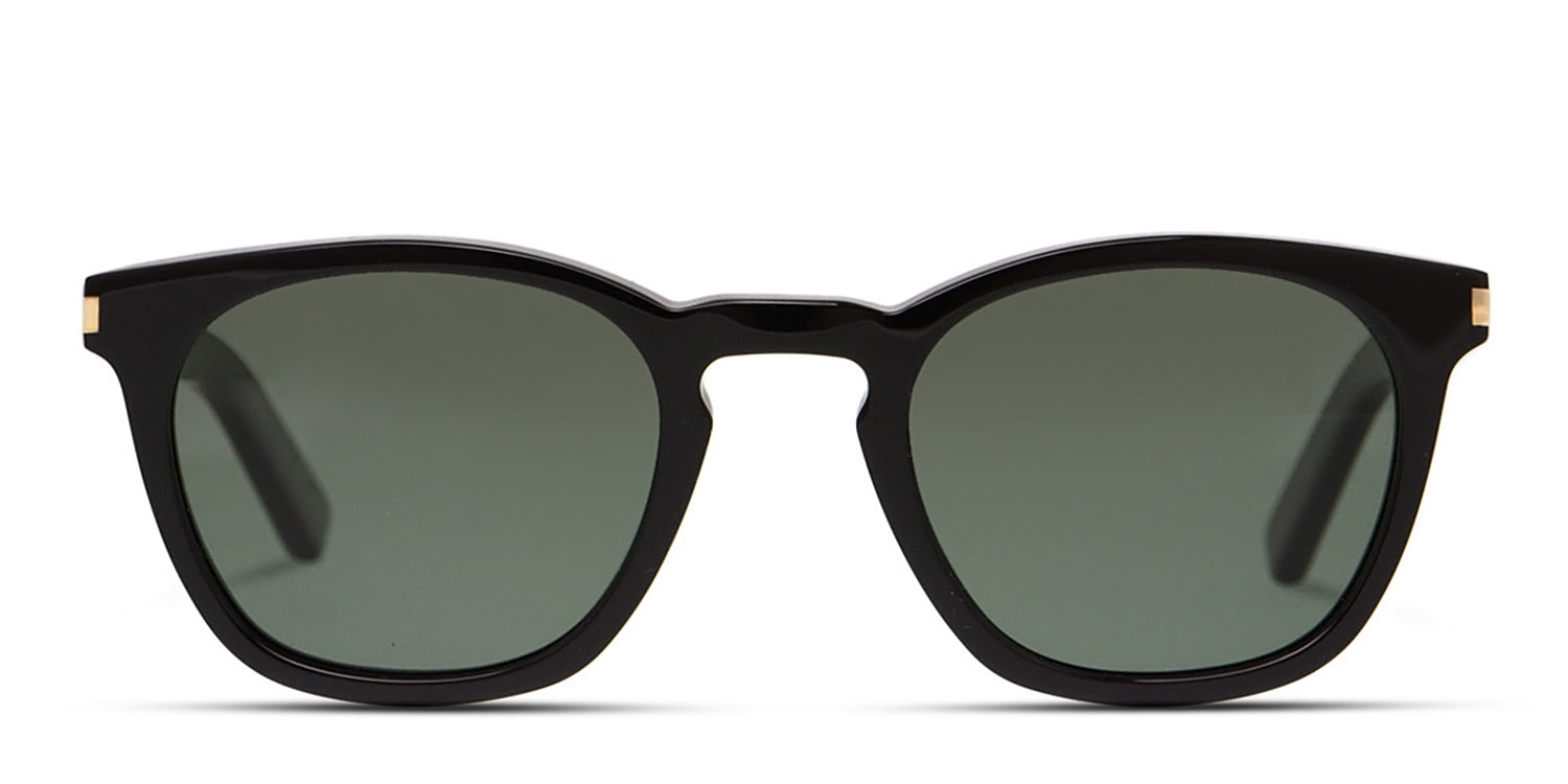 ebac944f03a05 Saint Laurent SL 28 Prescription Sunglasses