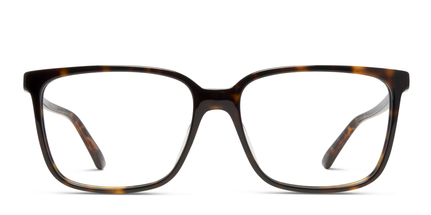 b29118bcac Gucci GG0019O Prescription Eyeglasses