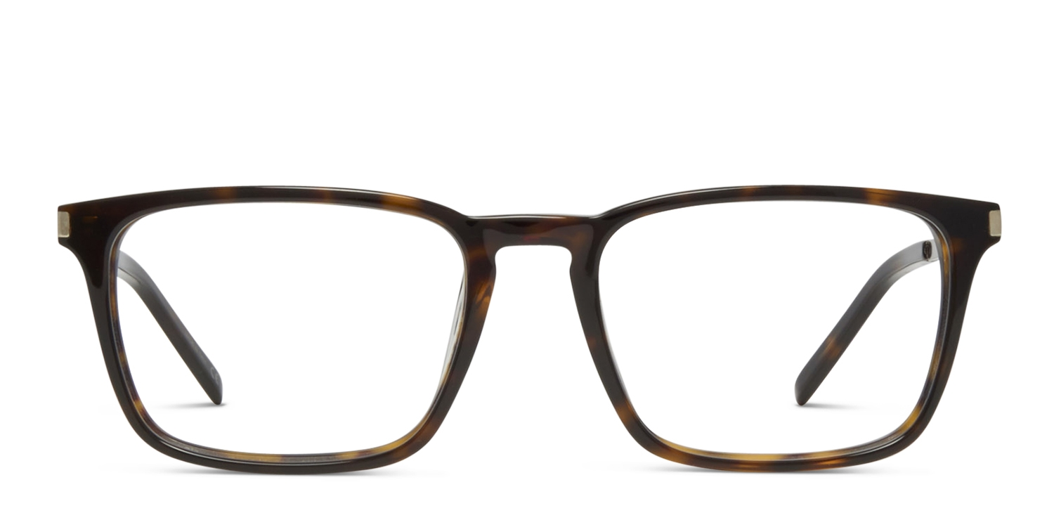 9ec2a90b3d Saint Laurent SL 112 Prescription Eyeglasses