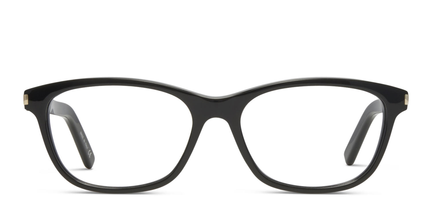 06b64aaa9e Saint Laurent SL 12 Prescription Eyeglasses