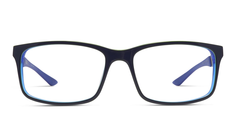 6ea966573afc Puma PU0074O Prescription Eyeglasses
