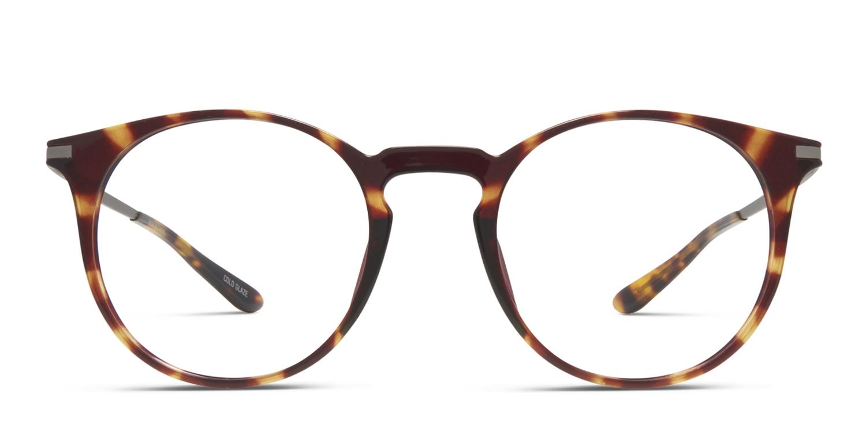 Puma PU0116O Prescription Eyeglasses