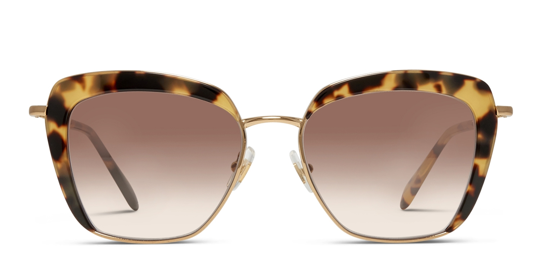534dd3896d89 Miu Miu SMU 52QS Prescription Sunglasses