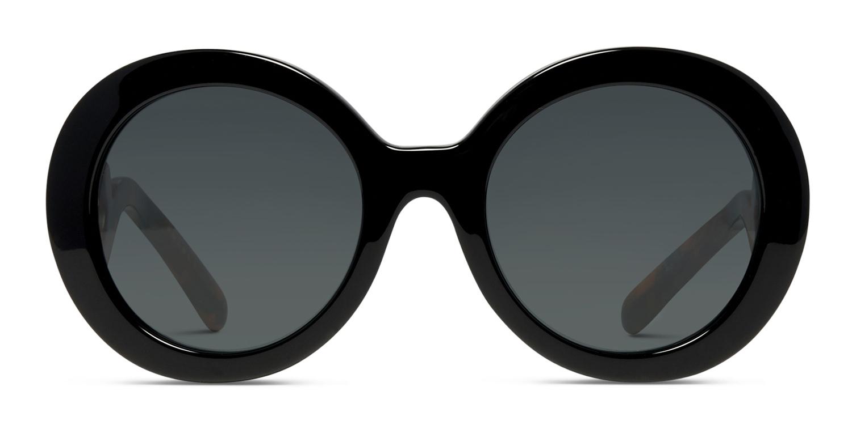 b2bc7f1ce88 Prada PR 08TS Prescription Sunglasses