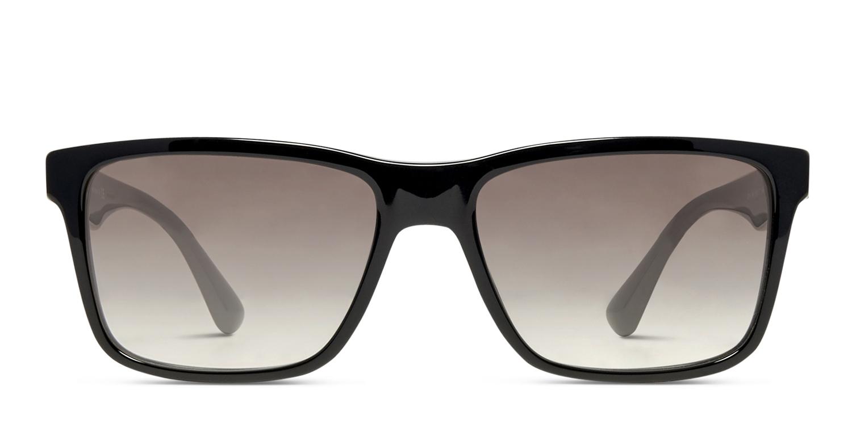 7d0674bb5f Prada PR 19SS Prescription Sunglasses
