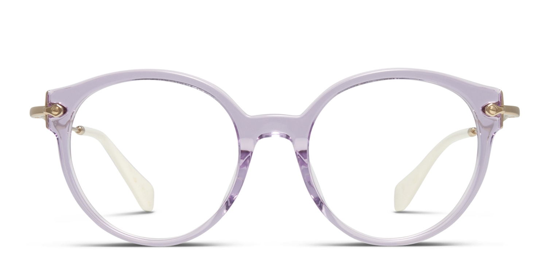 86e3076922e1 Miu miu eyeglasses. EyeglassesLensesMiu Miu. MIU MIU EYEGLASSES! NO  PRESCRIPTION IN THE LENSES BUT .