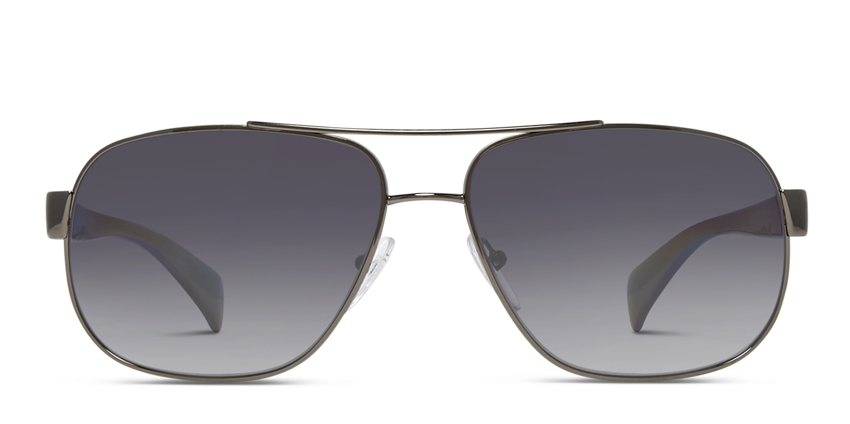 ff00ca330bc9 Prada PR 52PS Prescription Sunglasses