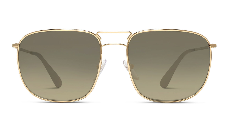 12c869078d Prada PR 52TS Prescription Sunglasses