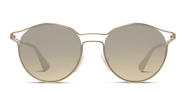 7384ffda84 Prada PR 62SS Cinema Prescription Sunglasses