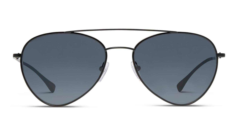 10b42a8a2b Prada PR 50SS Prescription Sunglasses