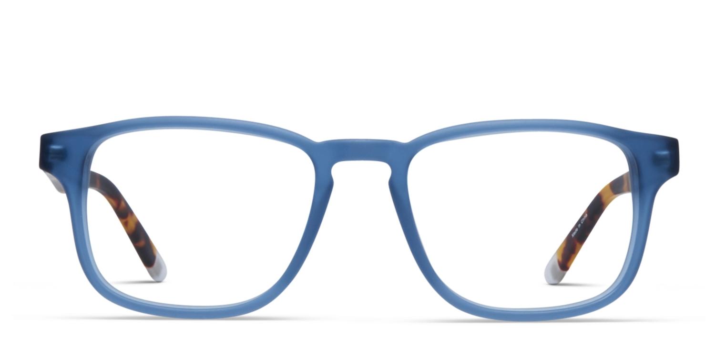 761b863414f Gant GR5000 Prescription Eyeglasses