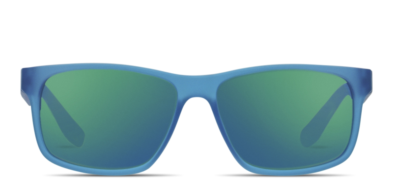 042a6e0ff74 Nike Cruiser R EV0835 Prescription Sunglasses