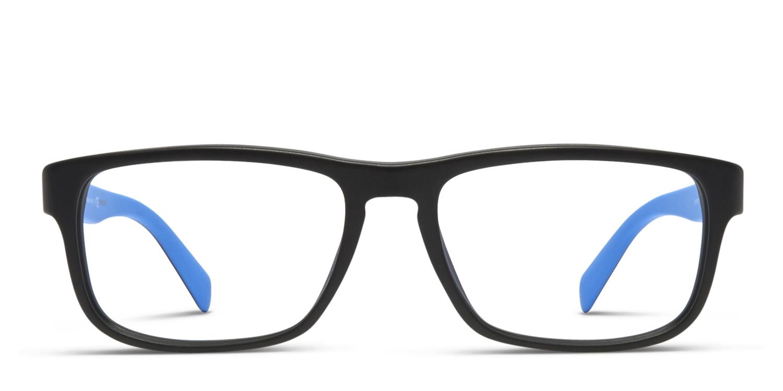 c5ca2c77242c Prada PR 07PV Prescription Eyeglasses