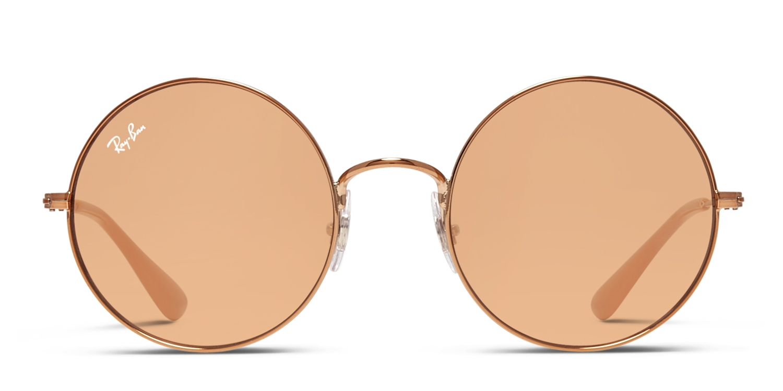 724cb4df3b Ray-Ban 3592 Prescription Sunglasses