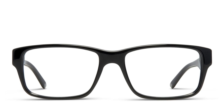 a4eabef2b05c Prada PR 16MV Prescription Eyeglasses