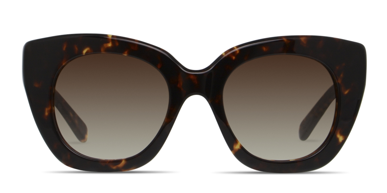 8056e2aaa0a Kate Spade Narelle S Prescription Sunglasses