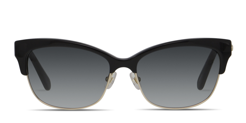 888f0fd92b10 Kate Spade Shira/S Prescription Sunglasses