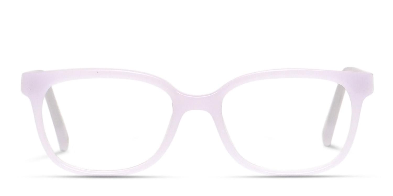 fc60dc5535 Sam Prescription eyeglasses
