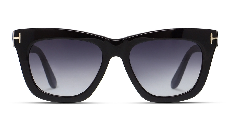 9ccb46de842a Tom Ford Celina Prescription Sunglasses