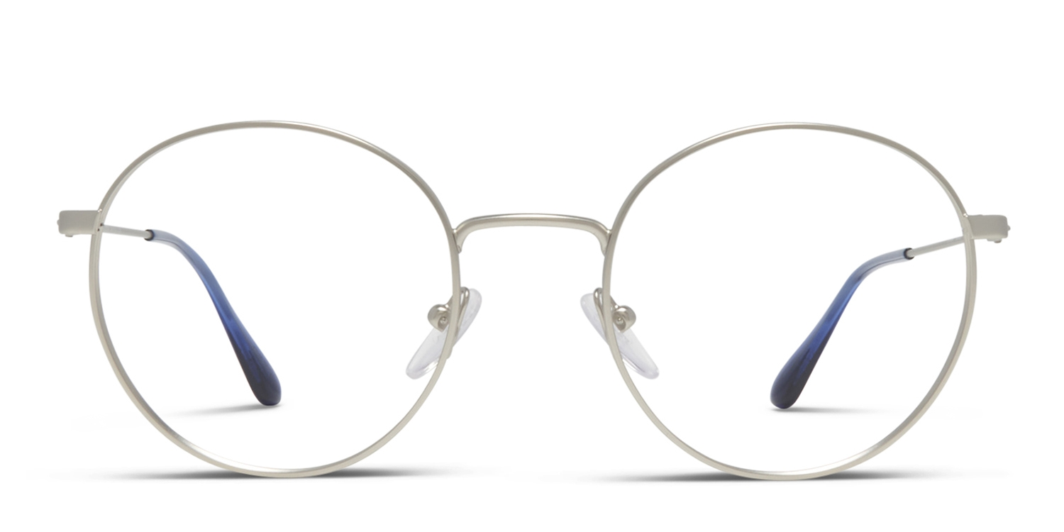5ec48201f42 Prada PR 64TV Prescription Eyeglasses