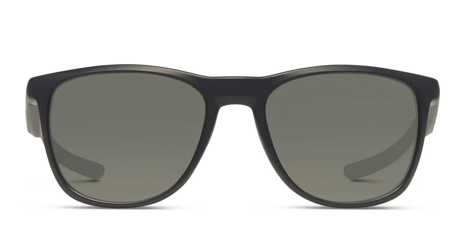3f3f09f0d8 Oakley Trillbe X Prescription Sunglasses
