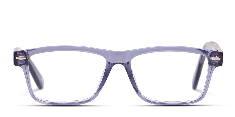 92a4b755d5c Academy prescription eyeglasses