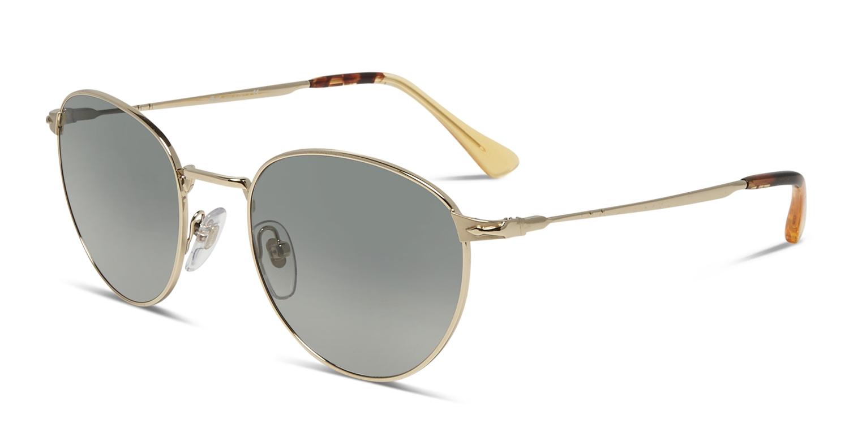 48717f02f6 Persol 2445S Prescription Sunglasses
