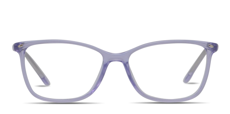 27177003ae Amelia E. Nettle Prescription Eyeglasses