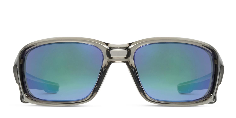 ca868289a79e Oakley Straightlink Sport Sunglasses