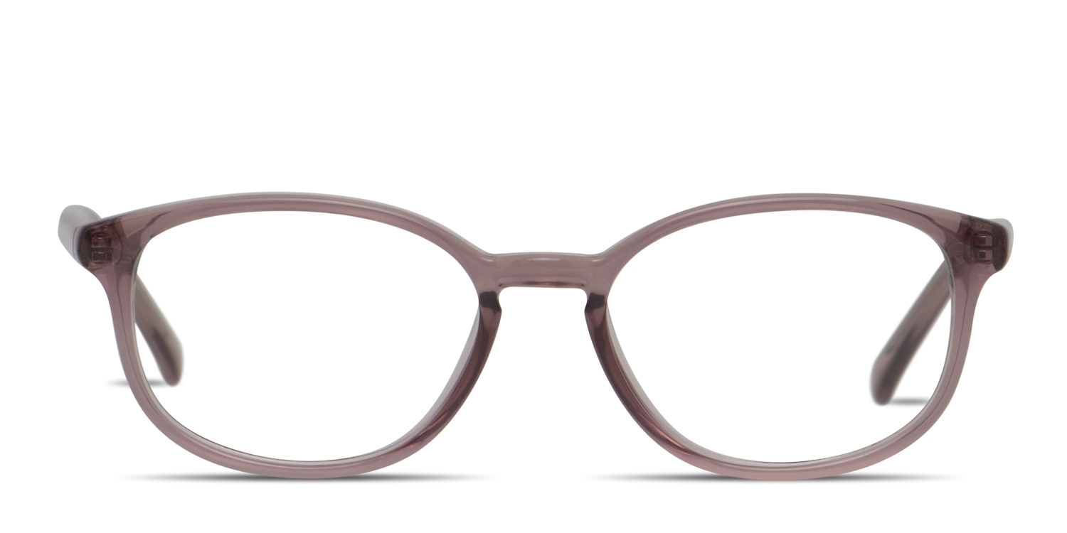 b31a31f613 Amelia E. Addis Prescription Eyeglasses