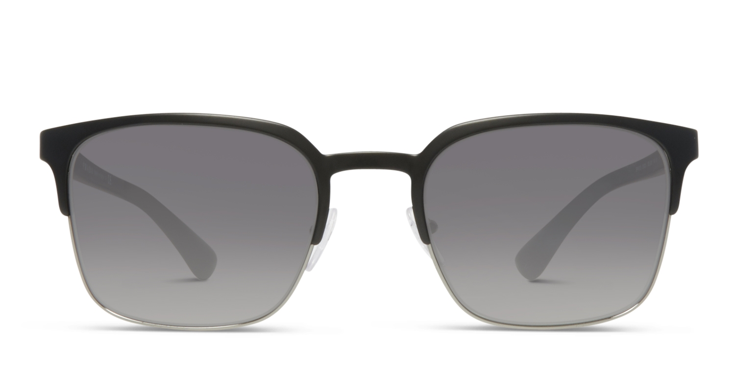 1960ba5514 Prada PR 61SS Prescription Sunglasses