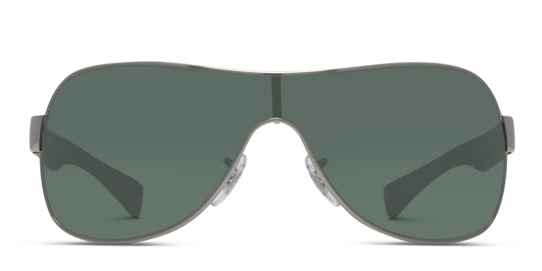ea425ed9c0e Ray-Ban 3471 Sunglasses