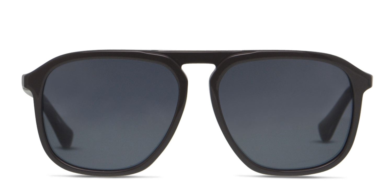 838fcc0d2c Calvin Klein CK4317S Prescription Sunglasses