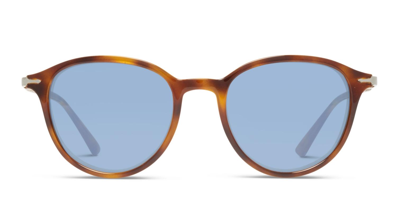 24631edcead8 Persol 3169S Prescription Sunglasses