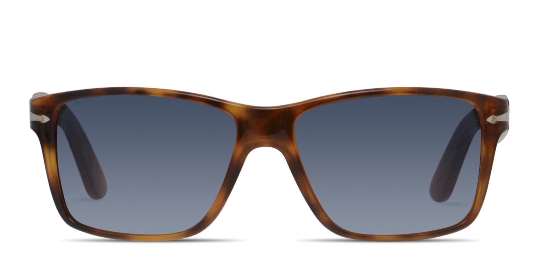714c7340d8 Persol 3195S Prescription Sunglasses