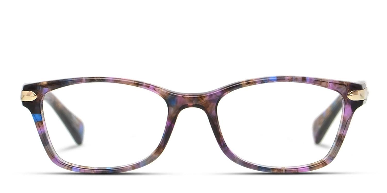 97c0024ad775 Coach HC6065 Prescription eyeglasses