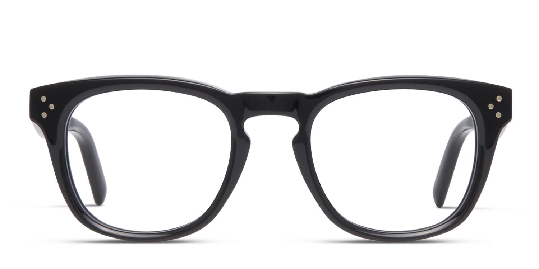 35255c911ae Celine CL41382 Prescription Eyeglasses