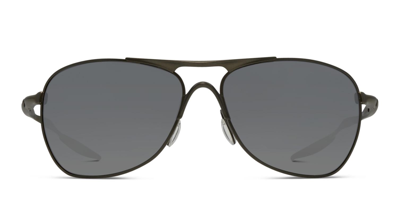 0e2f46db43b Oakley TI Crosshair Prescription Sunglasses