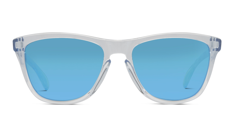 7ab188a699 Oakley Frogskins Prescription Sunglasses