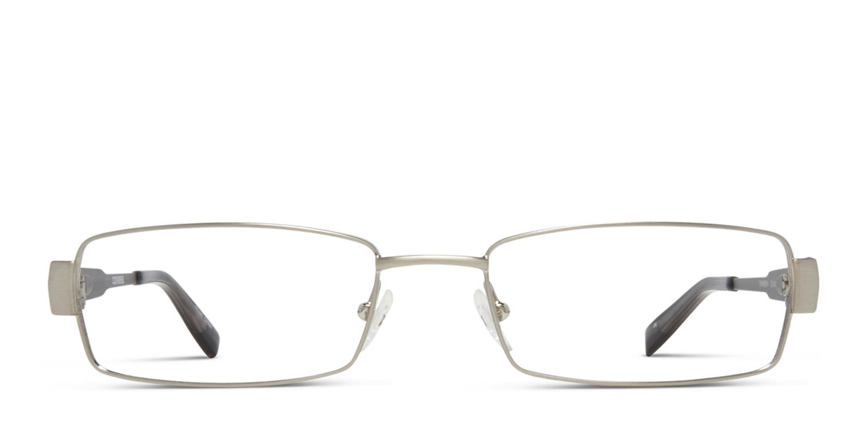 Converse Envision Prescription Eyeglasses