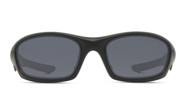 62cb4cff9b Oakley Straight Jacket Prescription Sunglasses