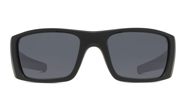 ab2fe1ee0c397 Oakley Fuel Cell Prescription Sunglasses