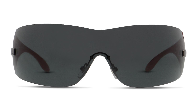 13f8ace568c8 Versace 0VE2054 Sunglasses