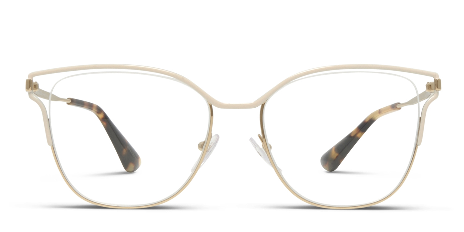 582b802c52 Prada PR 54UV Prescription Eyeglasses