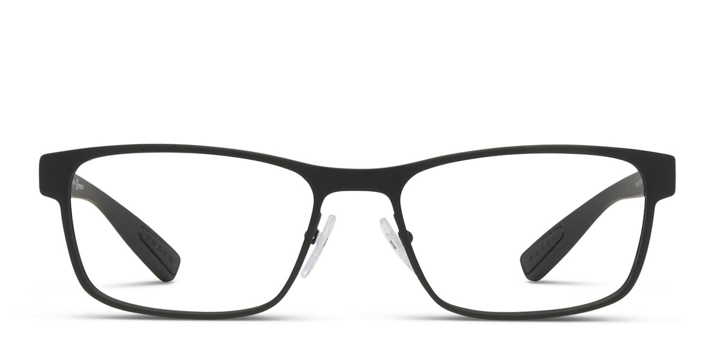 c668194d1422 Prada PR 50GV Prescription Eyeglasses