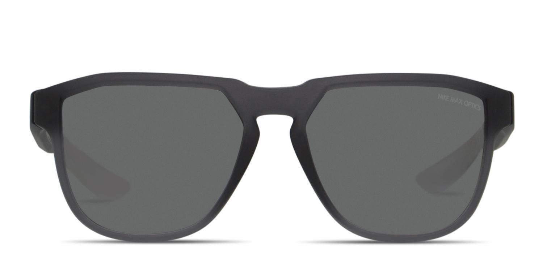 9d6f97fae9306 Nike Fly Swift EV0926 Prescription Sunglasses