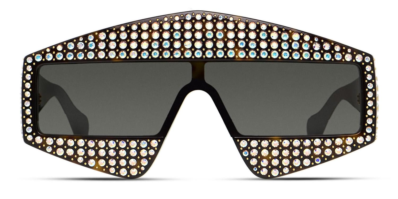 d5009bab14 Gucci GG0357S Sunglasses Online