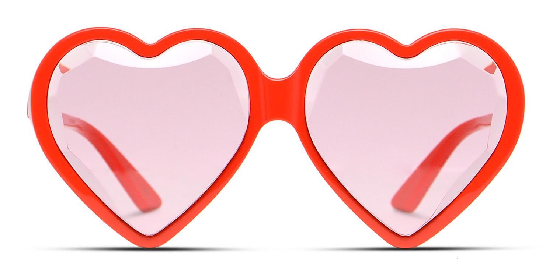 4407ffb34b63c Gucci GG0360S Sunglasses Online