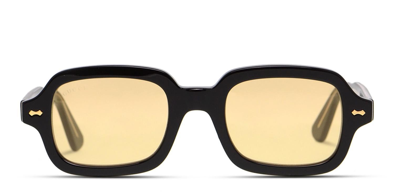 ad1fc520f01 Gucci GG0072S Prescription Sunglasses