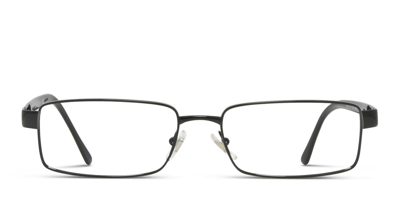 518f7d3feaf Versace 0VE1120 Prescription Eyeglasses